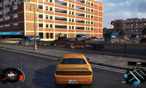 The Crew Apk iOS Latest Version Free Download