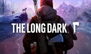The Long Dark PC Version Game Free Download