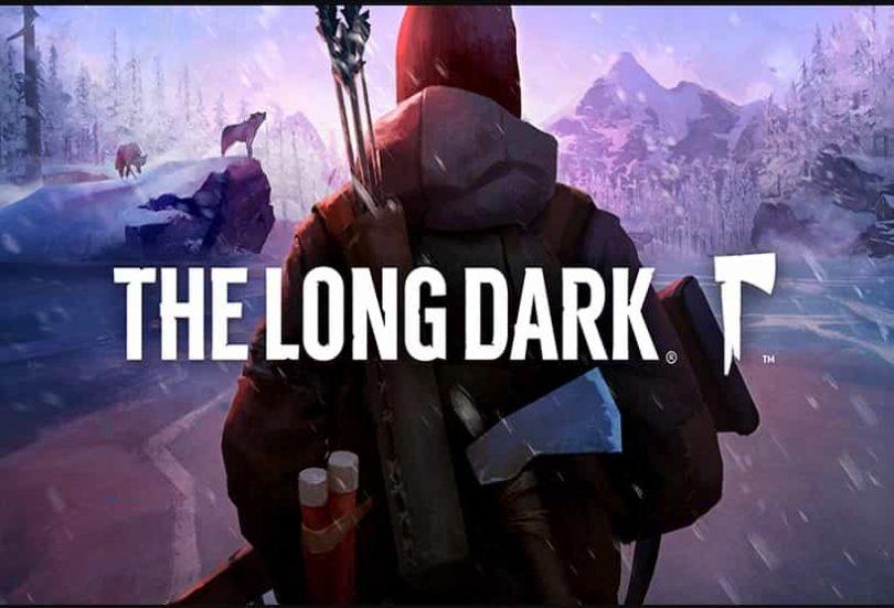 The Long Dark PC Version Game Free Download