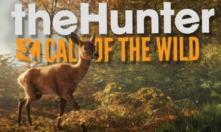 TheHunter Call of the Wild iOS Latest Version Free Download