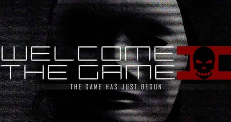 Welcome To The Game 2 PC Version Full Game Free Download