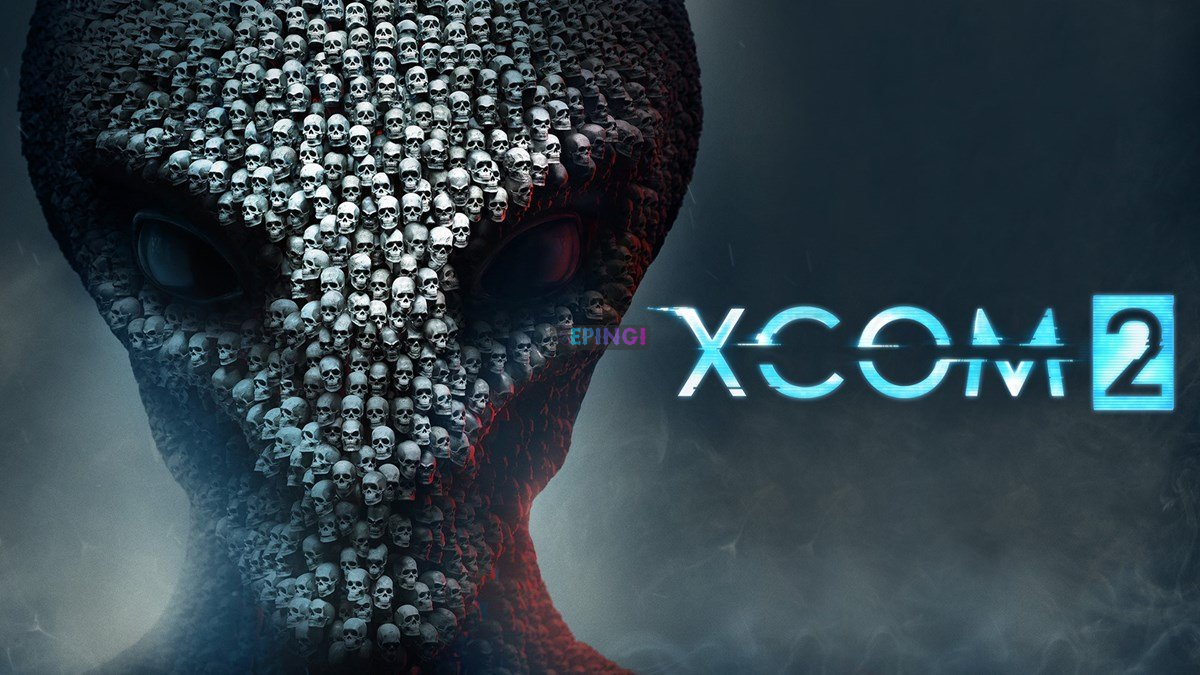 XCOM 2 Collection APK Mobile Android Version Full Game Free Download