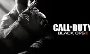 Call of Duty Black Ops 2 Apk Full Mobile Version Free Download