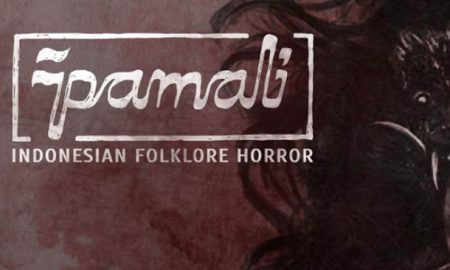 Pamali: Indonesian Folklore Horror PC Latest Version Game Free Download
