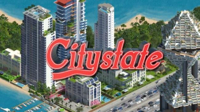 Citystate Apk Full Mobile Version Free Download