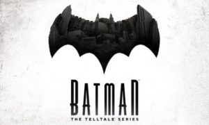 Batman – The Telltale Series Version Full Mobile Game Free Download