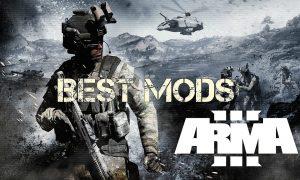 Arma 3 iOS/APK Version Full Game Free Download