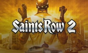 Saints Row 2 Full Version PC Game Download