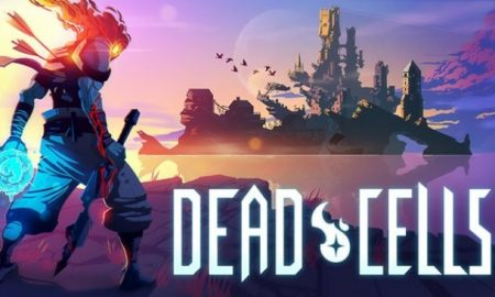 Dead Cells PC Version Game Free Download