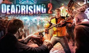 Dead Rising 2 Full Version PC Game Download