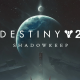 Destiny 2: Shadowkeep Full Version PC Game Download
