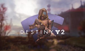 Destiny 2 PC Version Full Game Free Download