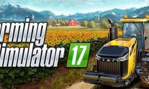 Farming Simulator 17 Apk Full Mobile Version Free Download
