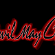 Devil May Cry Version Full Mobile Game Free Download
