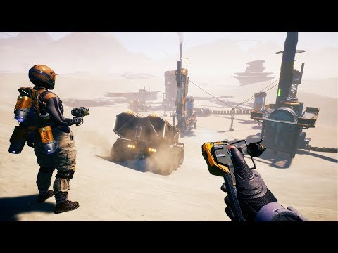 Satisfactory Xbox One iOS/APK Version Full Game Free Download