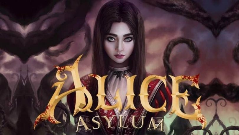 Alice Madness Returns PC Version Full Game Free Download