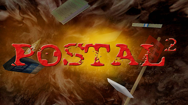 Install Postal 2 iOS/APK Full Version Free Download