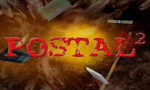 Postal 2 PC Latest Version Game Free Download