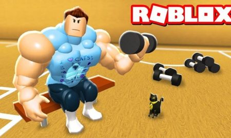 Roblox Apk iOS Latest Version Free Download