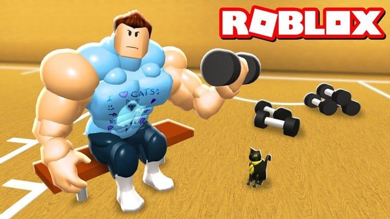 Roblox Apk iOS Latest Version Free Download