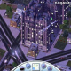 Simcity 4 Deluxe Apk Full Mobile Version Free Download