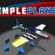 Simpleplanes iOS/APK Full Version Free Download