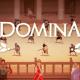 Domina PC Latest Version Game Free Download