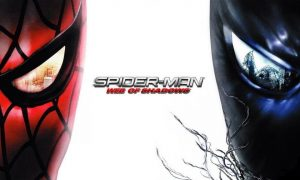 Spider-Man Web of Shadows iOS/APK Full Version Free Download