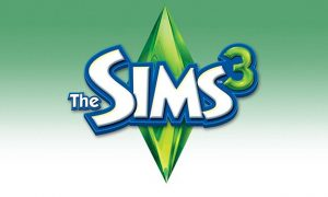 The Sims 3 PC Latest Version Game Free Download