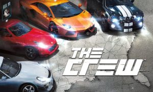 The Crew PC Version Full Game Free Download