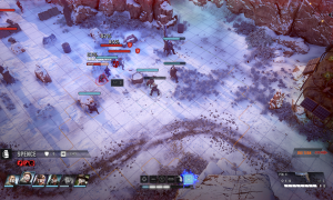 Wasteland 3 PC Latest Version Game Free Download