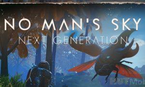 No Man's Sky iOS/APK Version Full Game Free Download