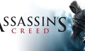 Assassin's Creed 1 PC Version Game Free Download