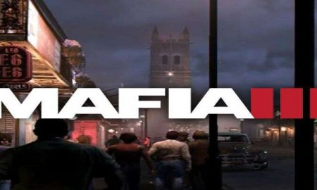 Mafia 3 PC Version Full Game Free Download