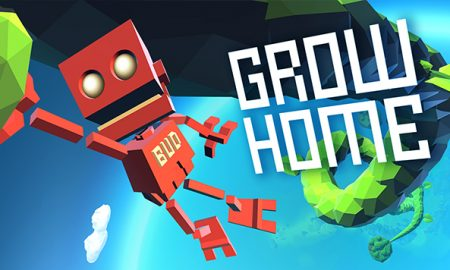 Grow Home PC Game Latest Version Free Download