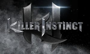 Killer Instinct PC Latest Version Free Download
