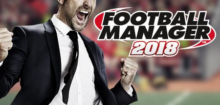 Football Manager 2018 PC Latest Version Game Free Download