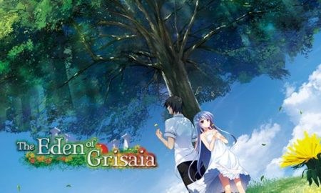 The Eden of Grisaia Unrated Game Full Version Free Download