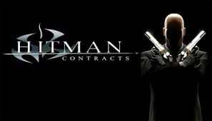 Hitman Contracts PC Full Version Free Download