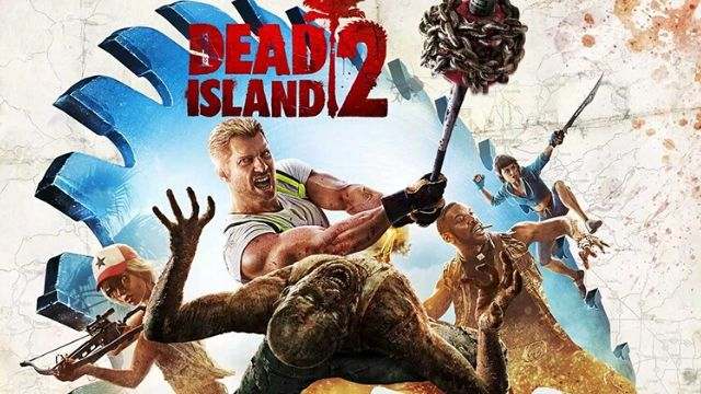 Dead Island 2 Full Mobile Game Free Download