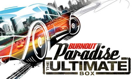 Burnout Paradise: The Ultimate Box iOS/APK Full Version Free Download