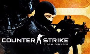 Counter-Strike-Global-Offensive-Full-Version-Free-Download
