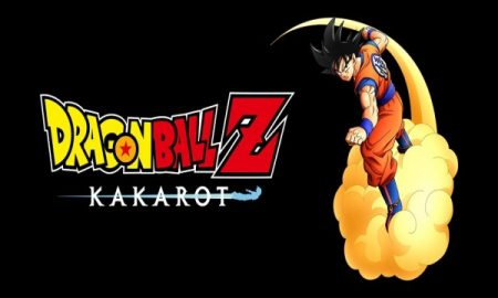Dragon Ball Z The Legacy of Goku Android/iOS Mobile Version Full Game Free Download