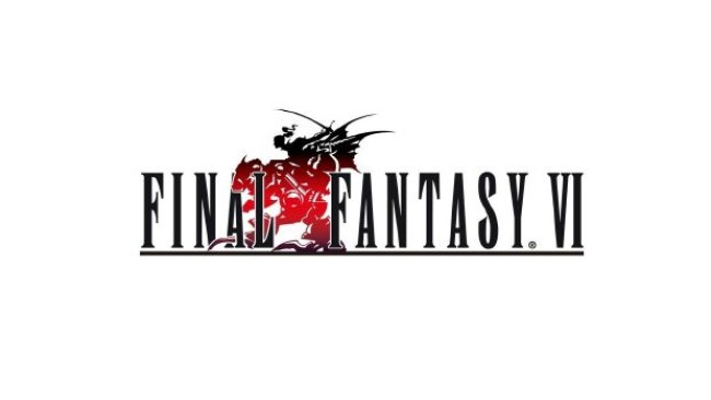 FINAL FANTASY VI Android/iOS Mobile Version Full Game Free Download