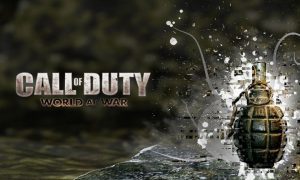 Call of Duty World At War Android/iOS Mobile Version Full Game Free Download