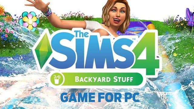 The Sims 4 iOS/APK Full Version Free Download