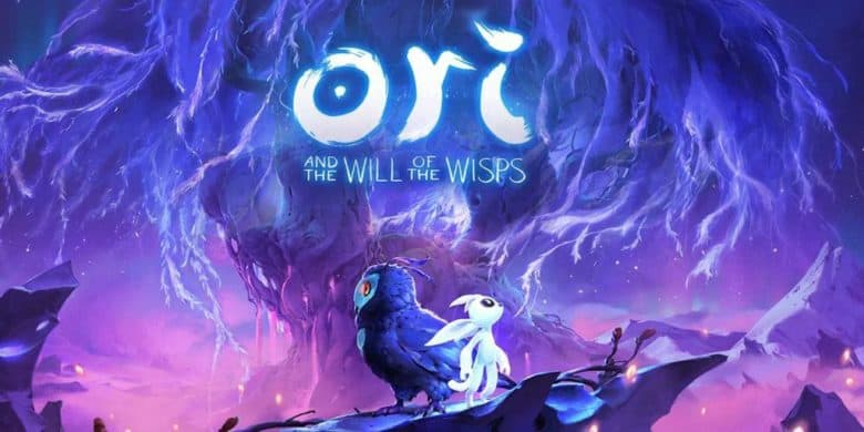Ori and the Will of the Wisps iOS Latest Version Free Download