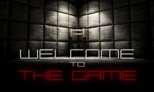 Welcome To The Game iOS/APK Full Version Free Download