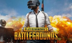 PUBG / PlayerUnknown's Battlegrounds PC Version Full Game Free Download