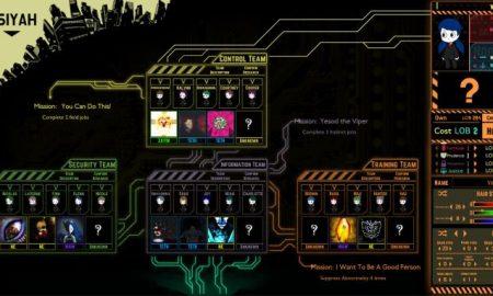 Lobotomy Corporation | Monster Management Simulation iOS/APK Full Version Free Download